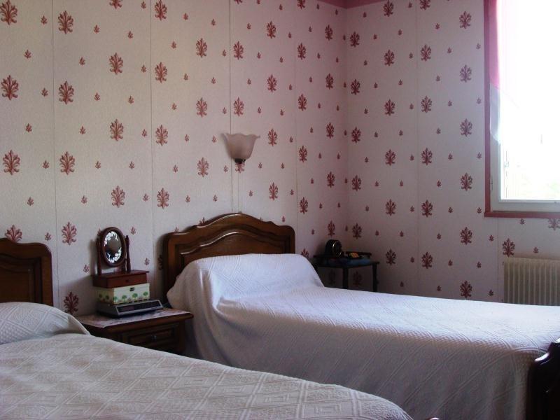 Vente maison / villa Athee sur cher 168000€ - Photo 7