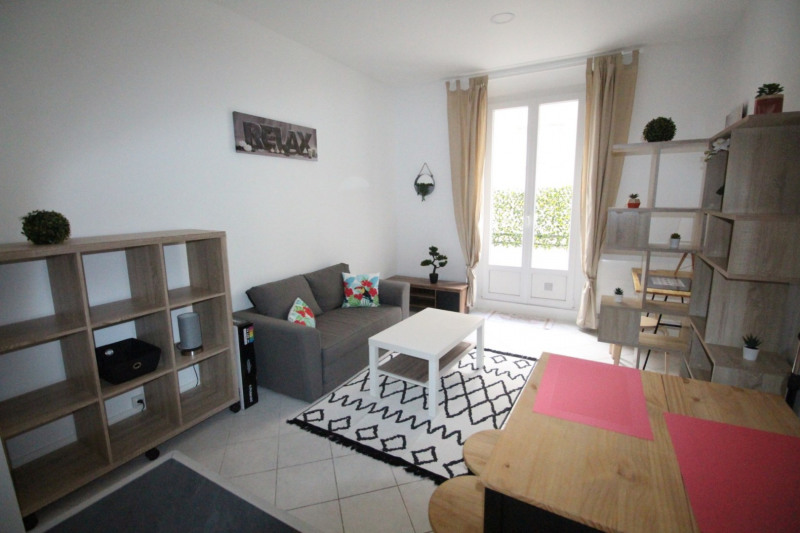 Location appartement Grenoble 625€ CC - Photo 3