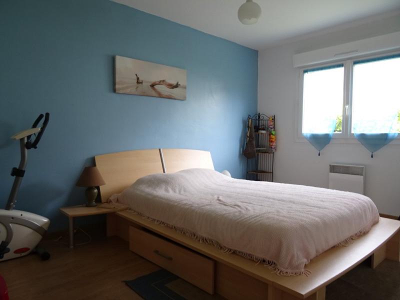 Sale house / villa Pont du casse 150000€ - Picture 2