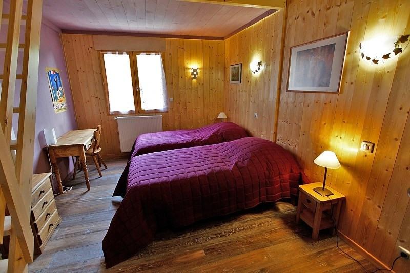 Deluxe sale house / villa Le sappey-en-chartreuse 595000€ - Picture 9