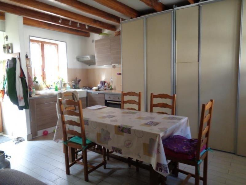 Vente maison / villa Chambly 159900€ - Photo 1