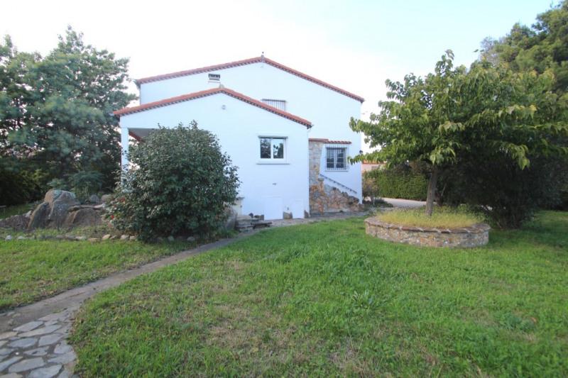 Venta  casa Sorede 449000€ - Fotografía 3