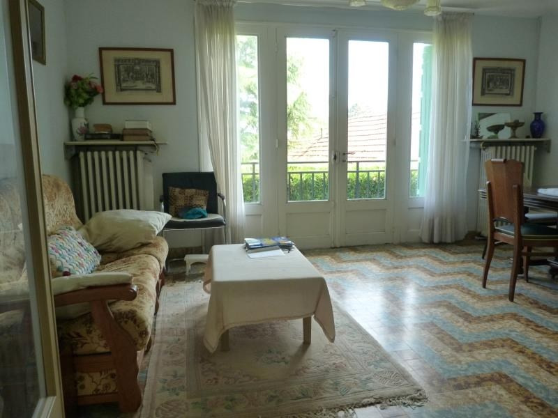 Sale house / villa Vernon 187 000€ - Picture 2