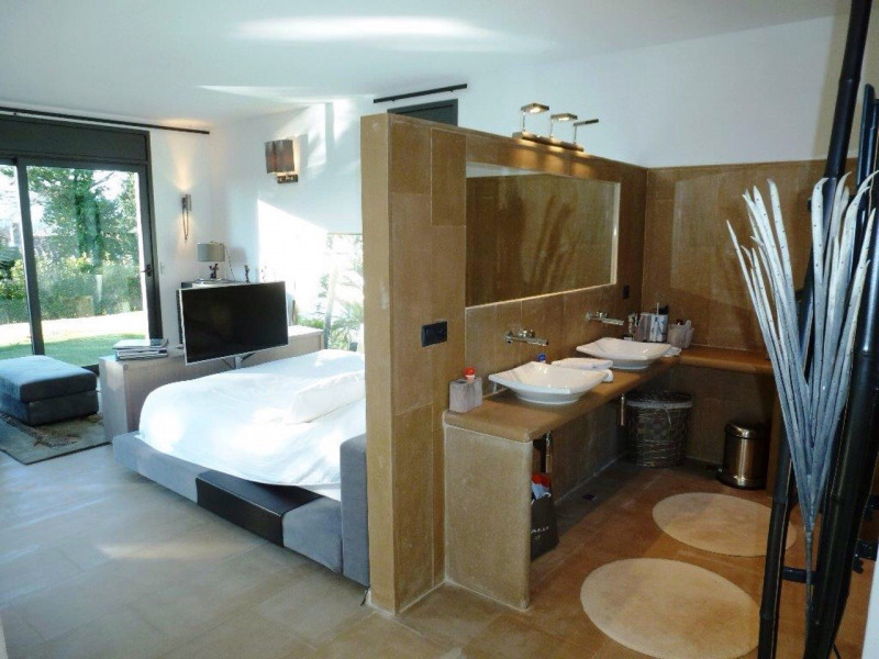 Sale house / villa Grimaud 1650000€ - Picture 4