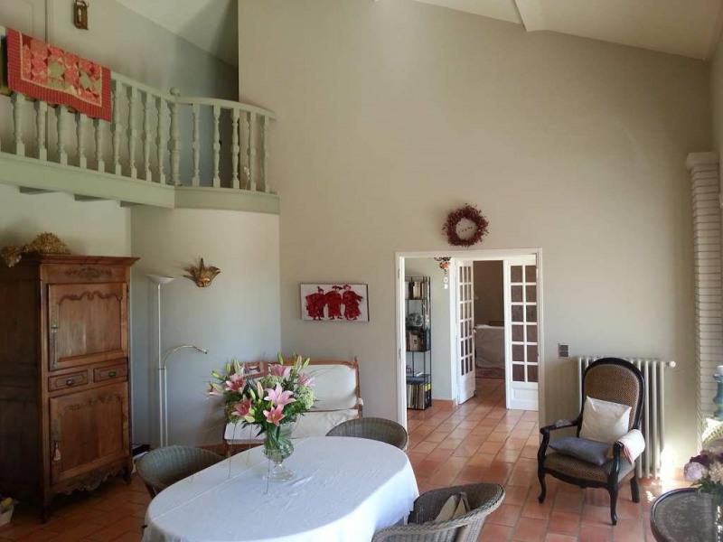 Vente de prestige maison / villa Villefranche de lauragais 580000€ - Photo 4