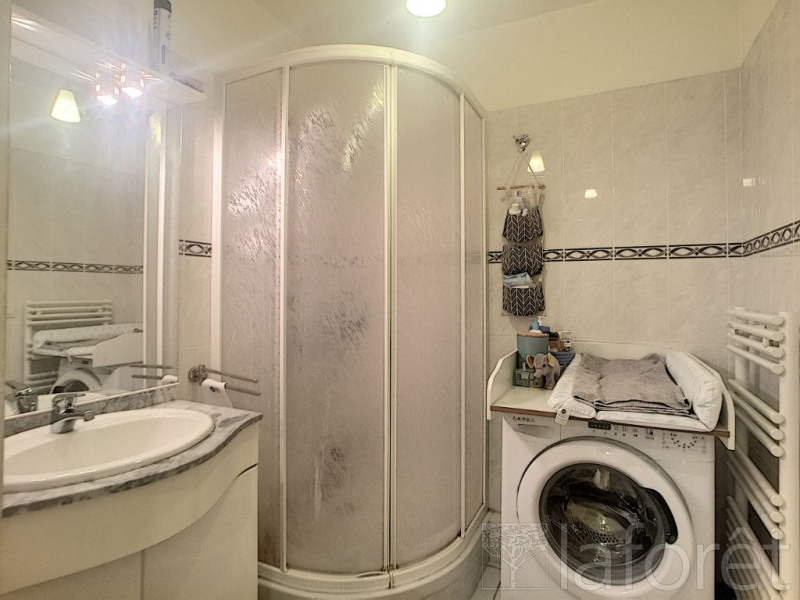 Vente appartement Menton 180000€ - Photo 6