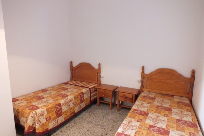 Vente appartement Roses santa-margarita 147000€ - Photo 4