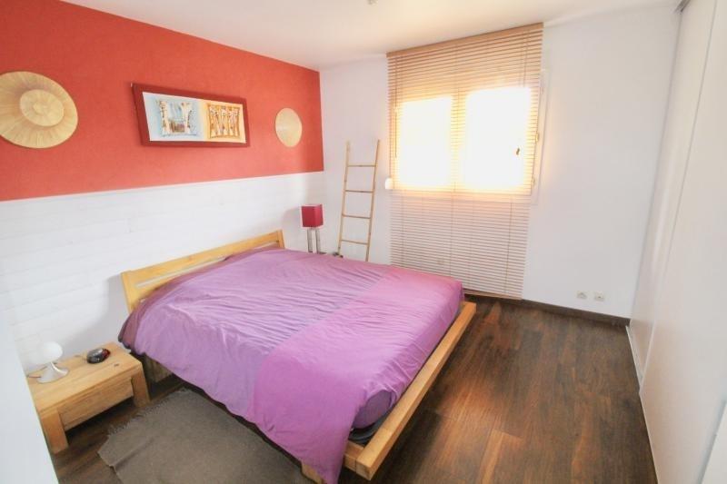 Vente maison / villa Escalquens 279000€ - Photo 5