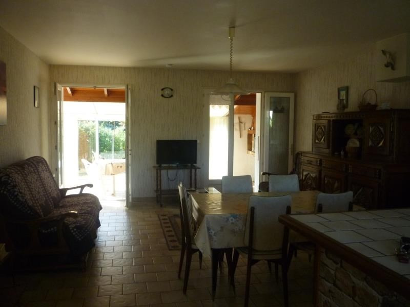 Vente maison / villa St georges d oleron 210 000€ - Photo 4