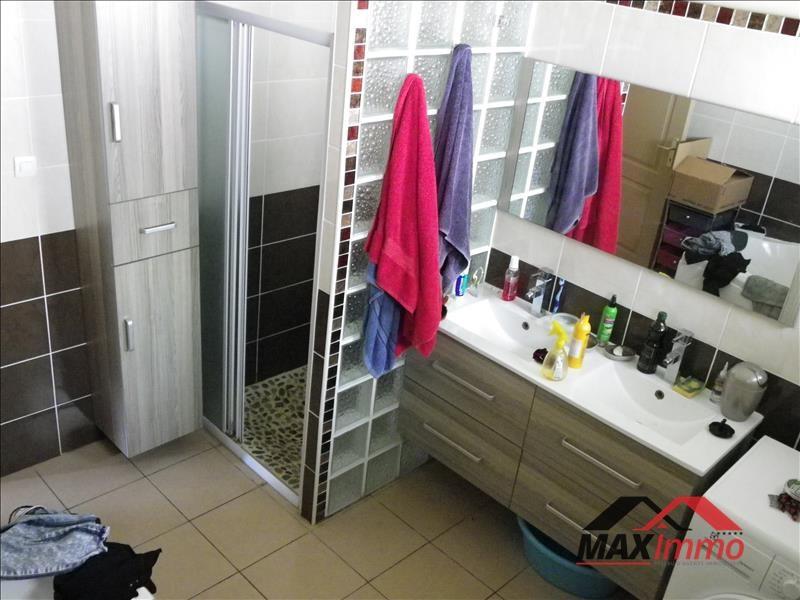 Vente maison / villa Saint paul 315000€ - Photo 7
