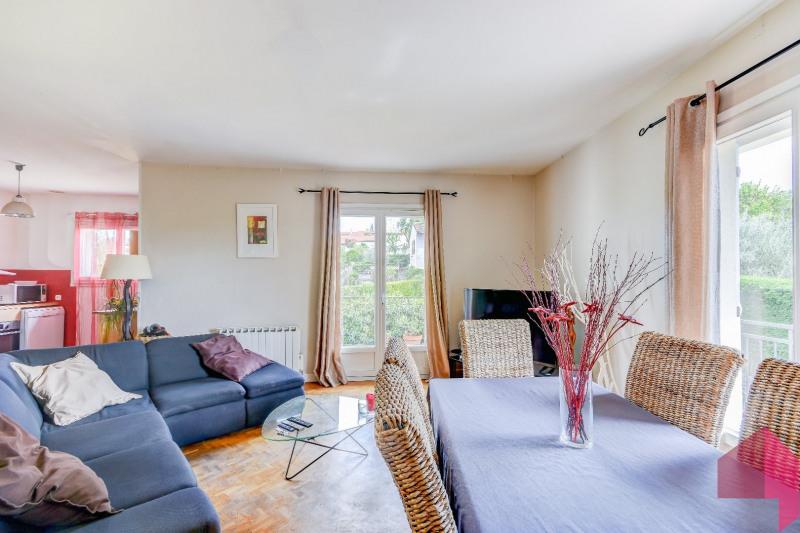 Sale house / villa Montrabe 326000€ - Picture 1