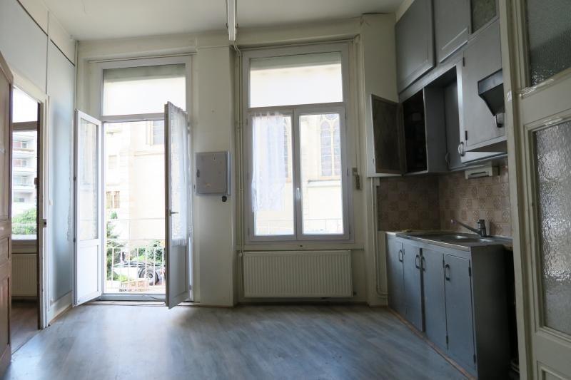 Vente immeuble Firminy 144000€ - Photo 3