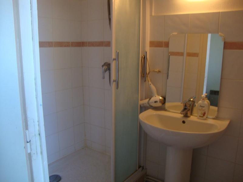 Vente appartement Bourg-en-bresse 45000€ - Photo 4
