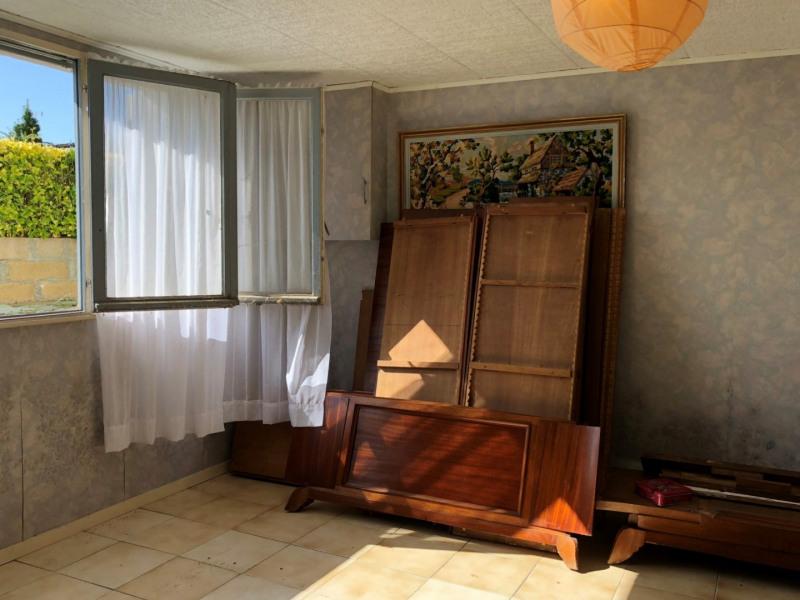 Sale house / villa Chateau d olonne 295000€ - Picture 3