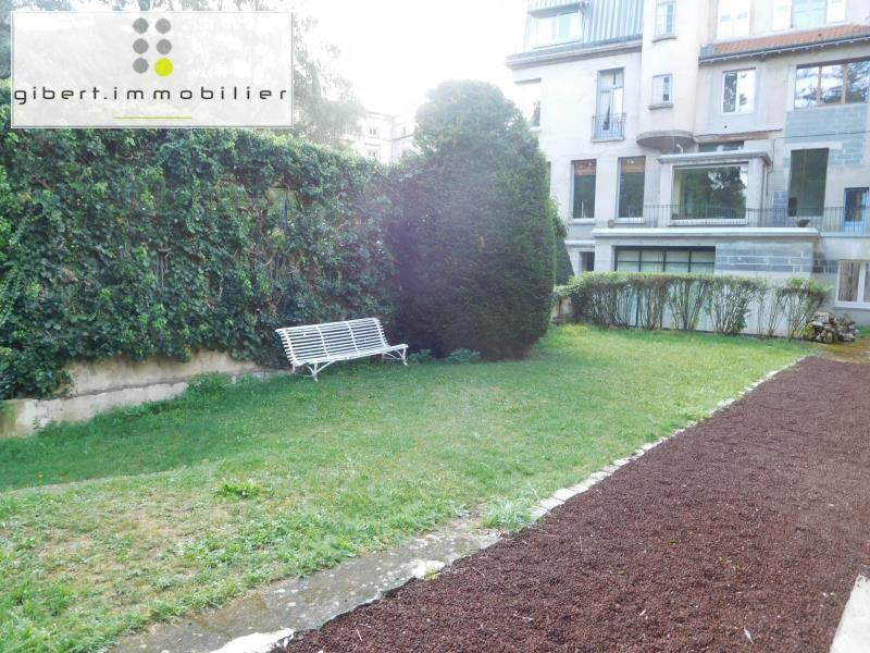 Rental office Le puy en velay 1800€ HC - Picture 10