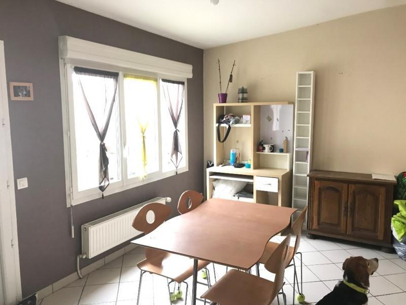 Sale house / villa Bretigny sur orge 249000€ - Picture 7