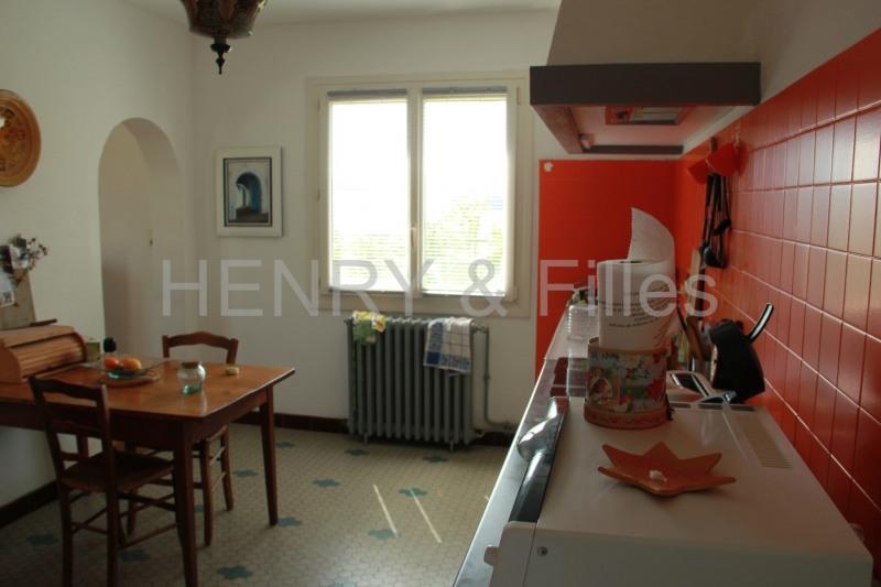 Vente maison / villa Samatan 345000€ - Photo 13