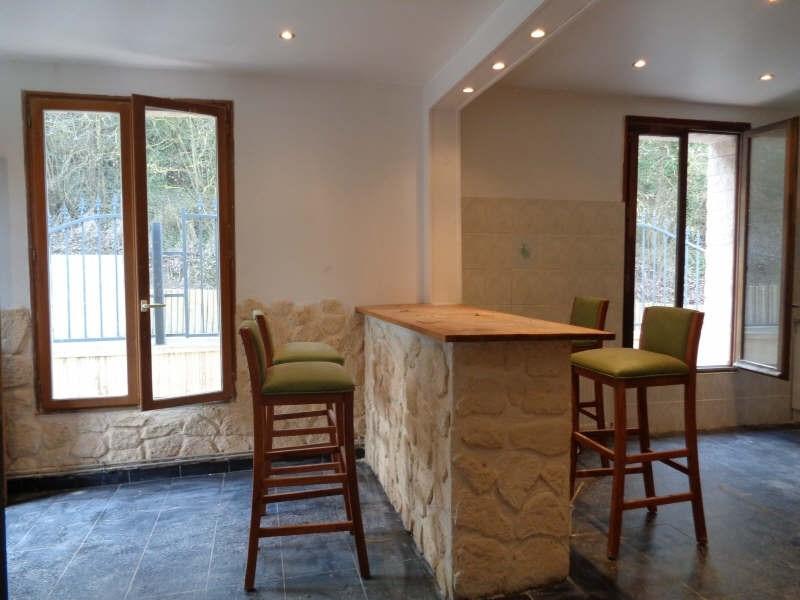 Sale house / villa Cires les mello 165000€ - Picture 1
