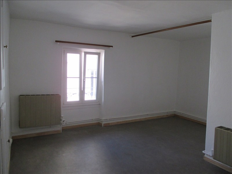Location appartement Valence 348€ CC - Photo 2