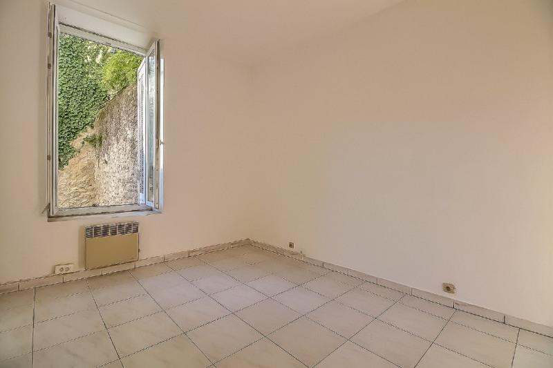 Location appartement Nîmes 630€ CC - Photo 4