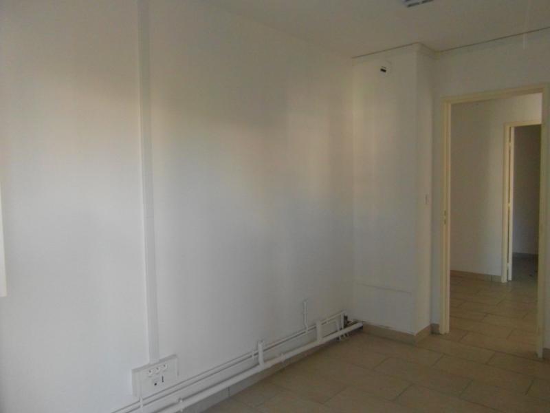 Sale apartment St denis 187250€ - Picture 6