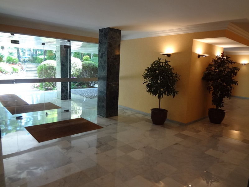 Vente appartement Le chesnay 123000€ - Photo 9