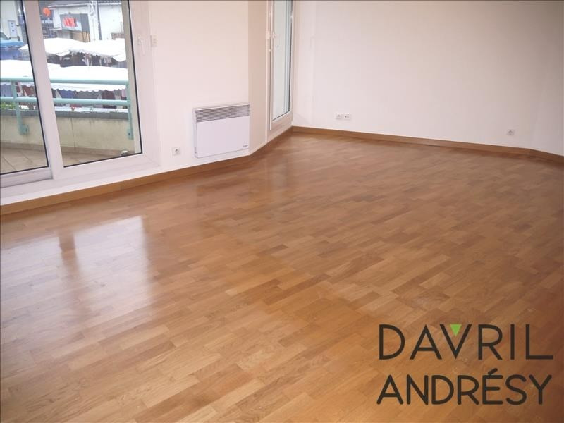 Location appartement Herblay 1050€ CC - Photo 2