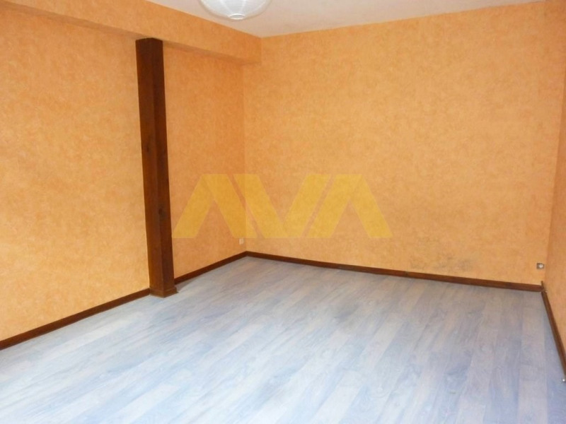 Vente immeuble Navarrenx 192 000€ - Photo 4