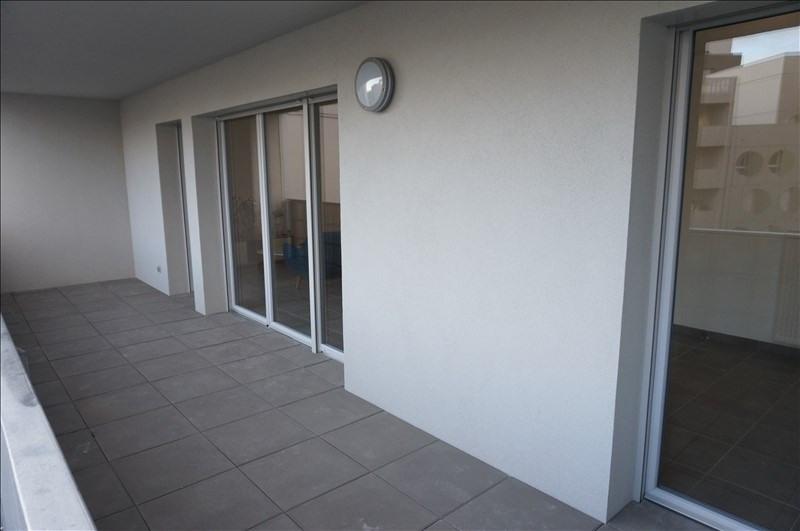Vente appartement Toulouse 250000€ - Photo 4