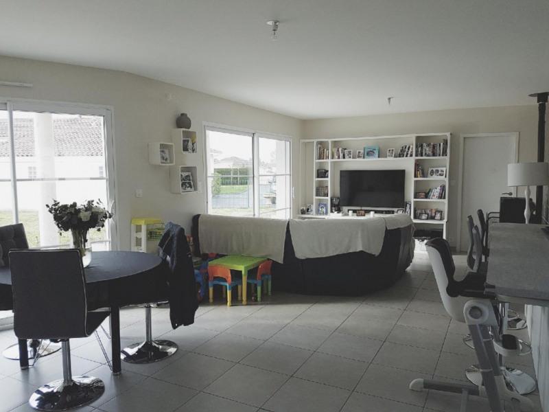 Vente maison / villa Saint vincent de paul 260000€ - Photo 2