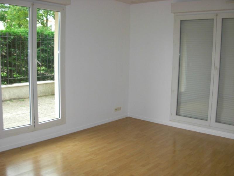 Vente appartement Saint-michel-sur-orge 179000€ - Photo 4