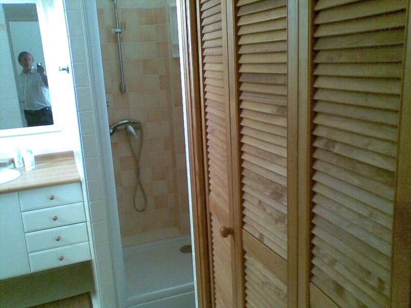 Location vacances appartement La ciotat 690€ - Photo 7