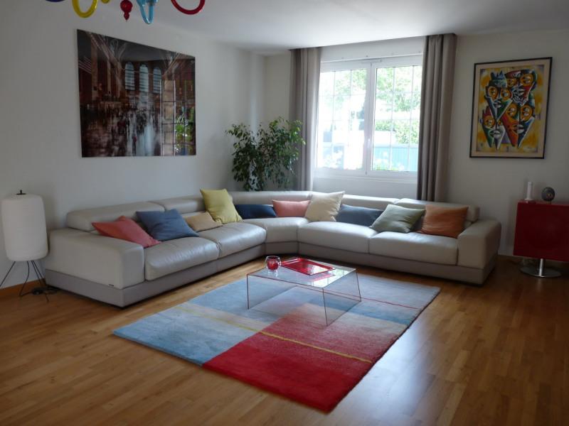 Sale house / villa Saint-nom-la-bretèche 990000€ - Picture 8