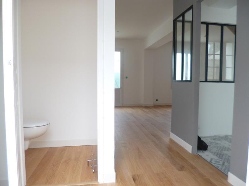 Vente maison / villa St denis d'oleron 314000€ - Photo 3