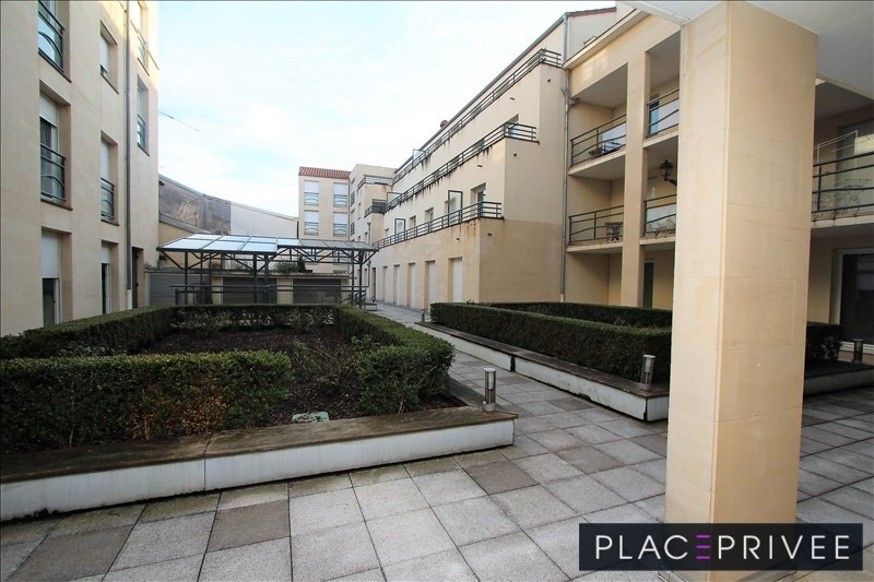 Location appartement Nancy 650€ CC - Photo 5