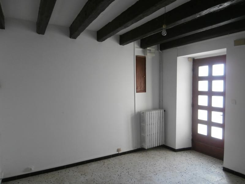 Sale house / villa Albine 65 000€ - Picture 1