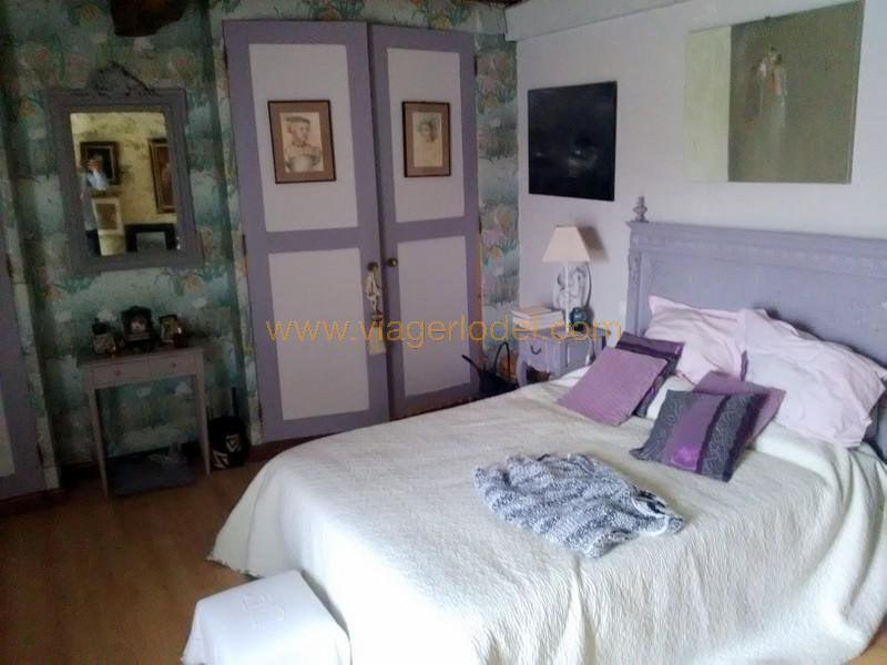 casa Condom 125000€ - Fotografia 20