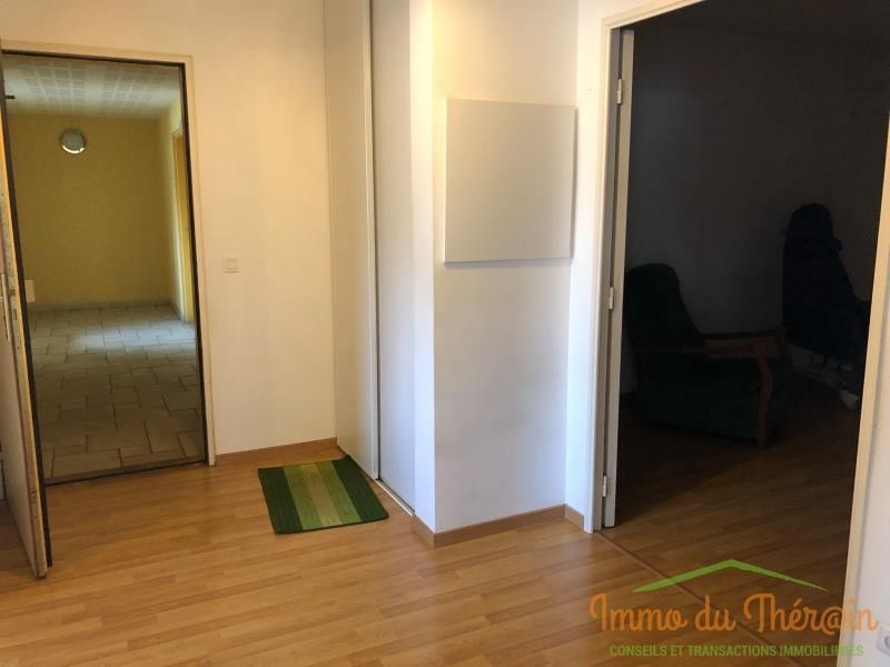 Sale apartment Lamorlaye 208 500€ - Picture 8
