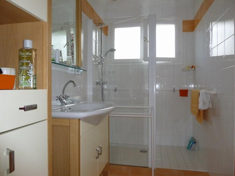 Sale house / villa Bretteville sur odon 233000€ - Picture 6