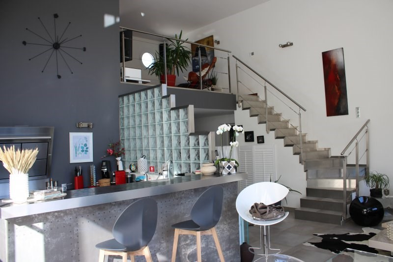 Vente de prestige maison / villa Chateau d'olonne 697000€ - Photo 5