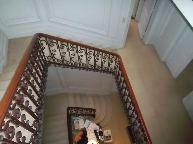 Produit d'investissement maison / villa Bordeaux 1650000€ - Photo 6
