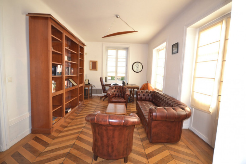 Vente de prestige maison / villa Ecully 1800000€ - Photo 13