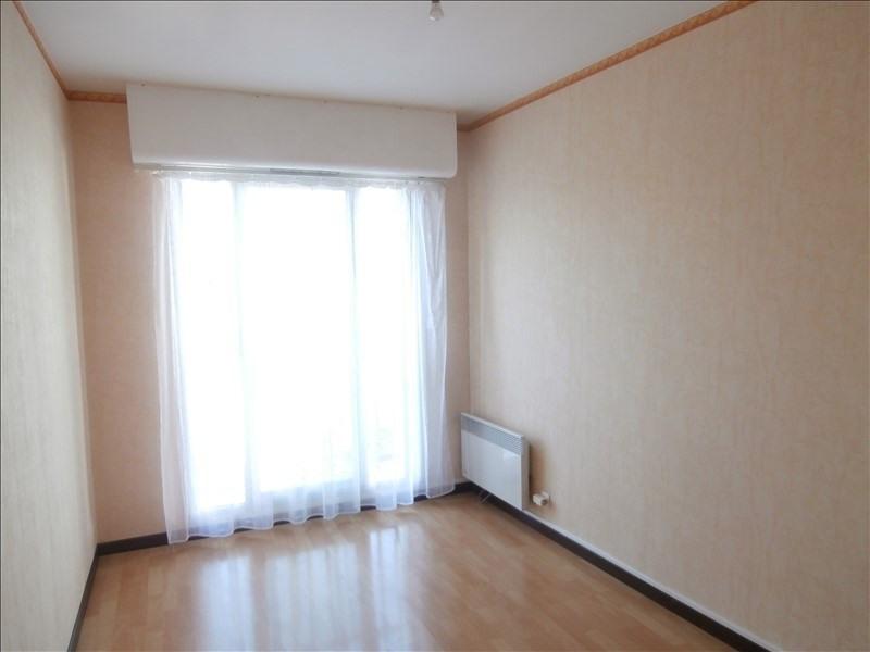 Location appartement Caen 712€ CC - Photo 5