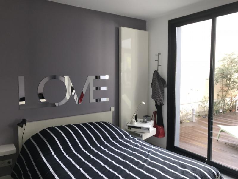 Vente maison / villa Eysines 510000€ - Photo 9