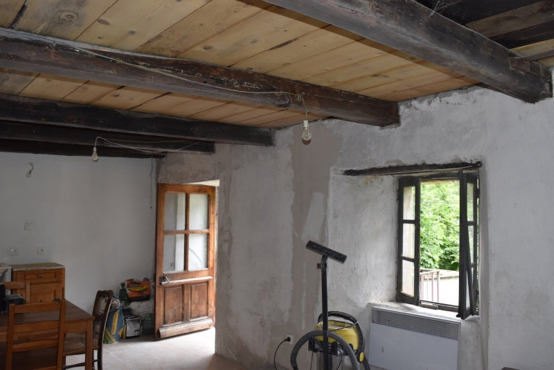 Vente maison / villa St martial 130 000€ - Photo 8