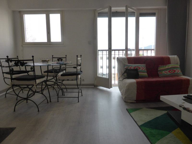 Vente appartement Marseille 1er 96 000€ - Photo 6