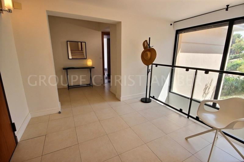 Vente de prestige maison / villa Mandelieu 1290000€ - Photo 11