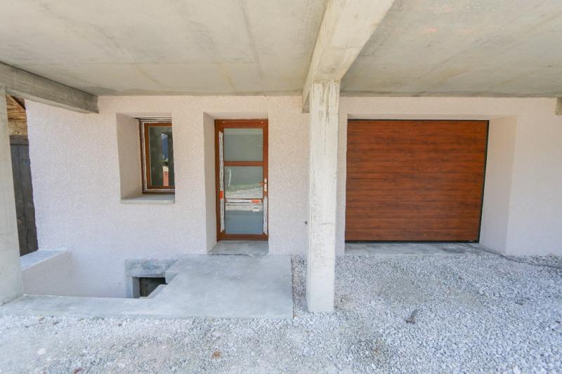 Vente appartement Pugny chatenod 299000€ - Photo 6