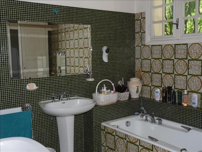 Vente de prestige maison / villa Agen 488000€ - Photo 5