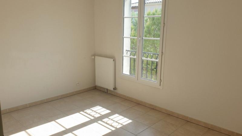 Sale house / villa Juvignac 225000€ - Picture 3